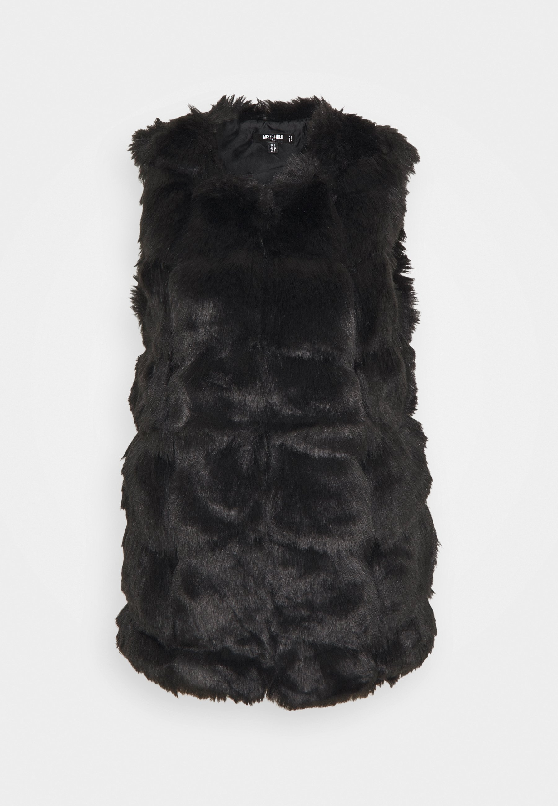 Mujer BUBBLE GILET - Chaleco