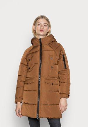 VMELOISE JACKET - Winter coat - emperador