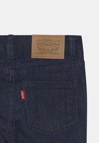 Levi's® - 710 SUPER SKINNY FIT  - Jeans Skinny Fit - golden girl - 2