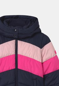 GAP - GIRL PUFFER - Light jacket - multi-coloured - 3