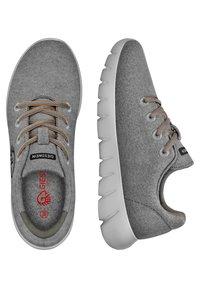 Giesswein - Trainers - grey - 2
