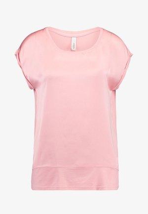 SC-THILDE - Blouse - powder pink