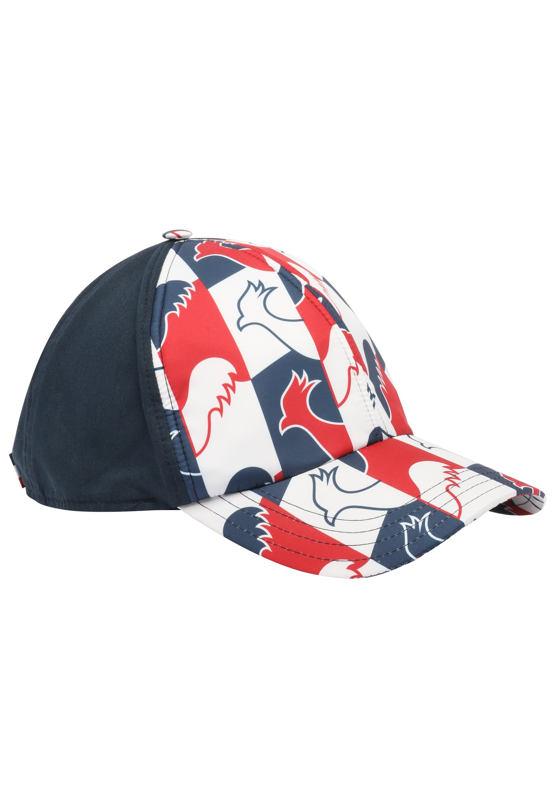 Uomo FLAG ROOSTER - Cappellino
