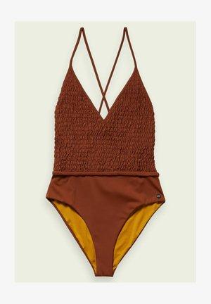 Swimsuit - sienna