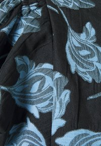 Samsøe Samsøe - HARRIET BLOUSE - Bluser - blue - 2