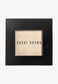Bobbi Brown - SHIMMER WASH EYE SHADOW - Eye shadow - bone - 0
