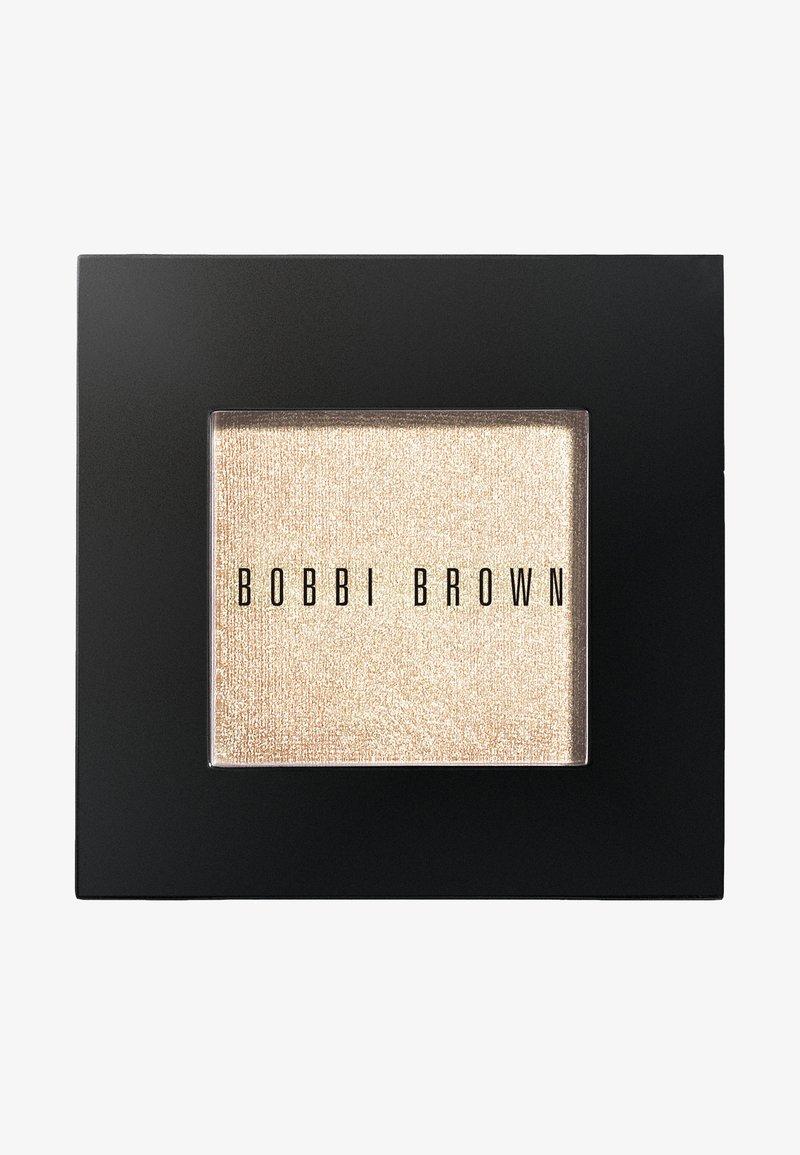 Bobbi Brown - SHIMMER WASH EYE SHADOW - Eye shadow - bone
