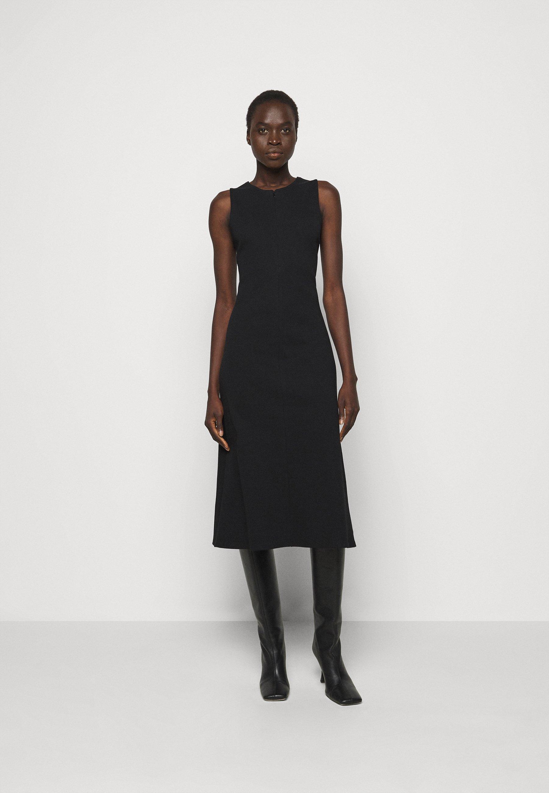 Women JODIE - Jumper dress