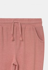 Cotton On - SUPER SOFT  - Tracksuit bottoms - earth clay - 2