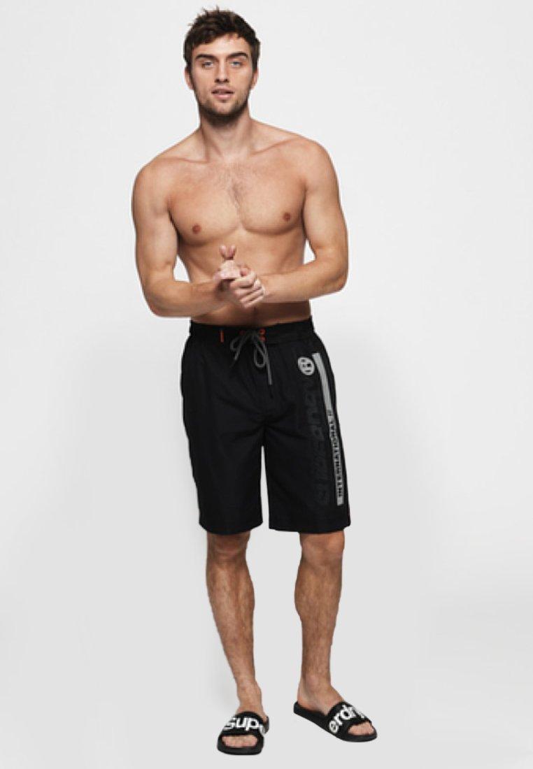 Men Swimming shorts