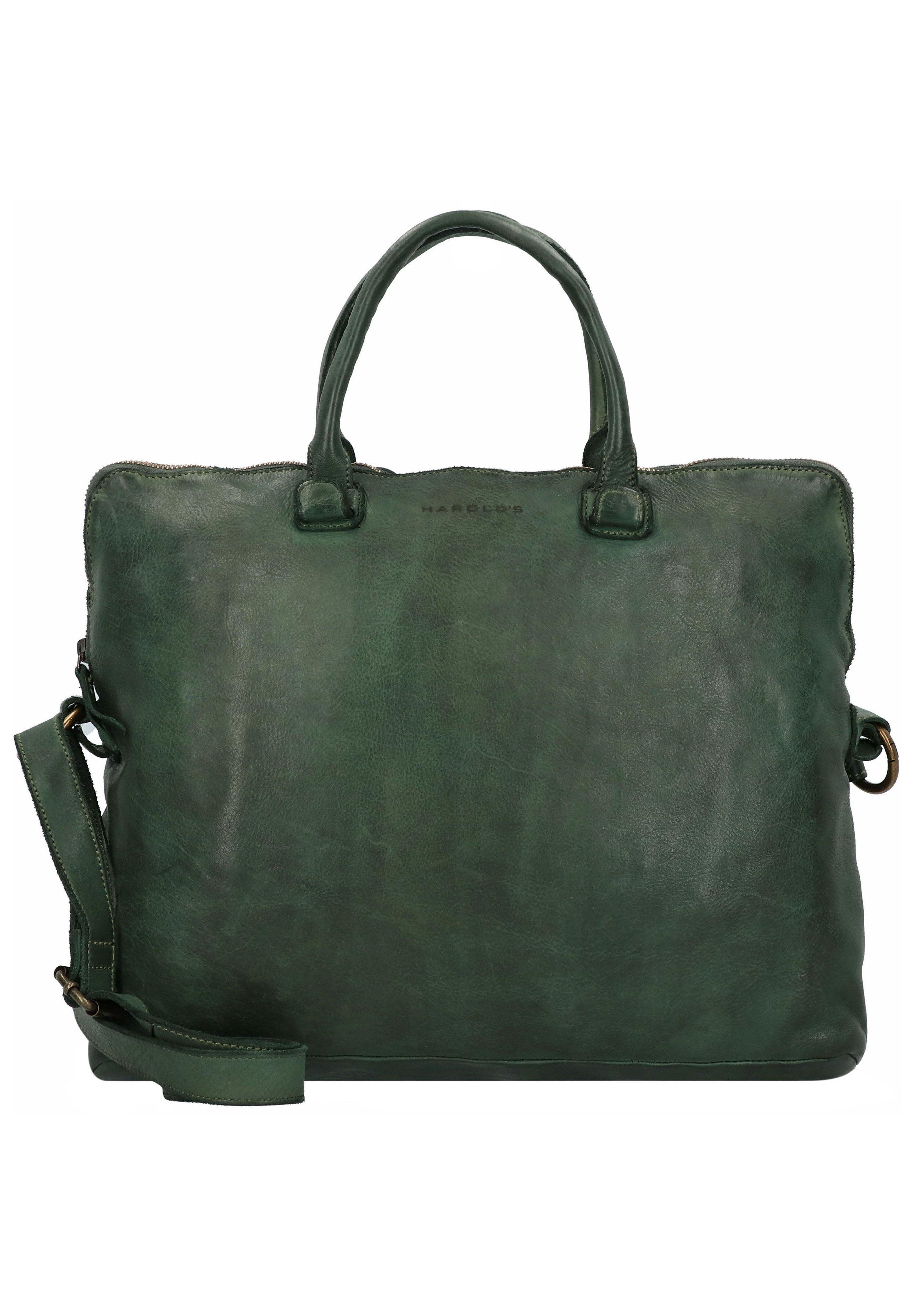 Damen SUBMARINE - Handtasche