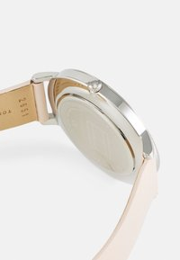 Tommy Hilfiger - LIZA - Watch - pink/silver-coloured - 2