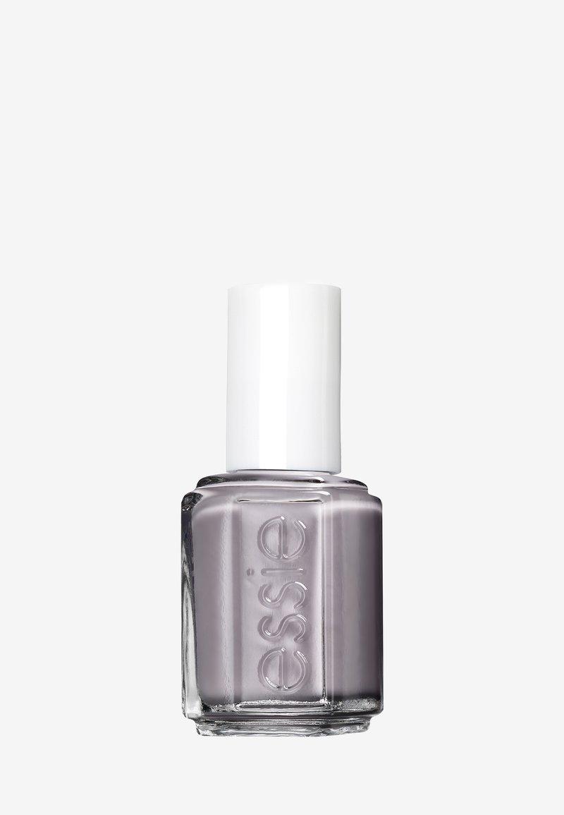 Essie - NAIL POLISH KEEP YOU POSTED COLLECTION - Nail polish - no place like stockholm