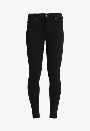 PLENTY - Jeans Skinny Fit - black