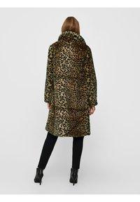 JDY - Winter coat - black - 2