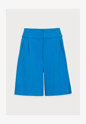 LINDA - Short - french blue