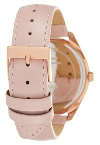Guess - LADIES TREND - Watch - pink - 2