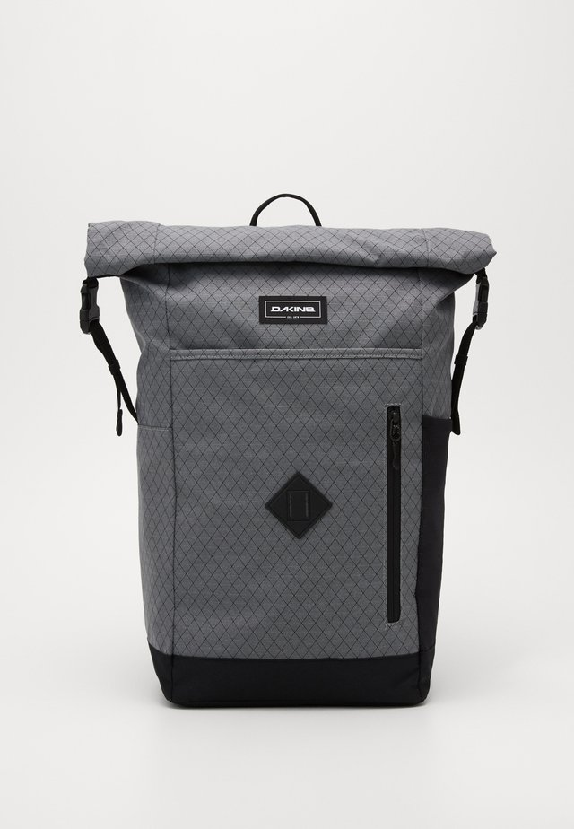 MISSION SURF ROLL TOP PACK 28L - Reppu - griffin