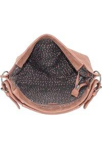 Fritzi aus Preußen - Handbag - vintage - 3