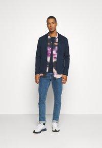 Jack & Jones - JJDIEGO - Blazer jacket - navy - 1