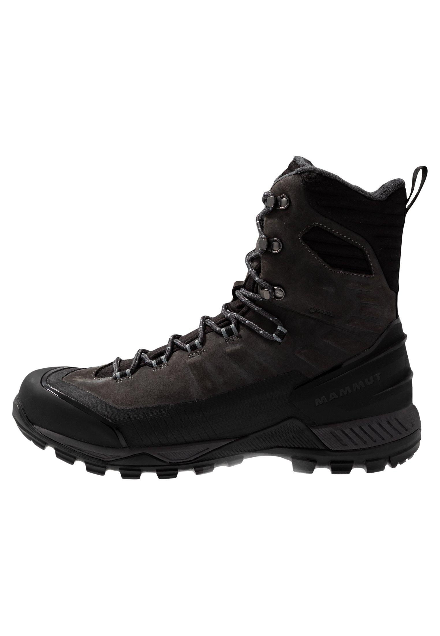 Men MERCURY PRO HIGH GTX MEN - Mountain shoes