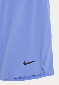 Nike Performance - VICTORY  - Sports shorts - royal pulse/obsidian - 2