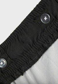 Name it - Swimming shorts - black - 2