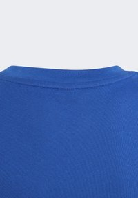 adidas Performance - LOGO T-SHIRT - Print T-shirt - blue - 3