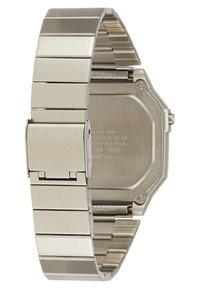 Casio - Digitaal horloge - silver-coloured/black - 3
