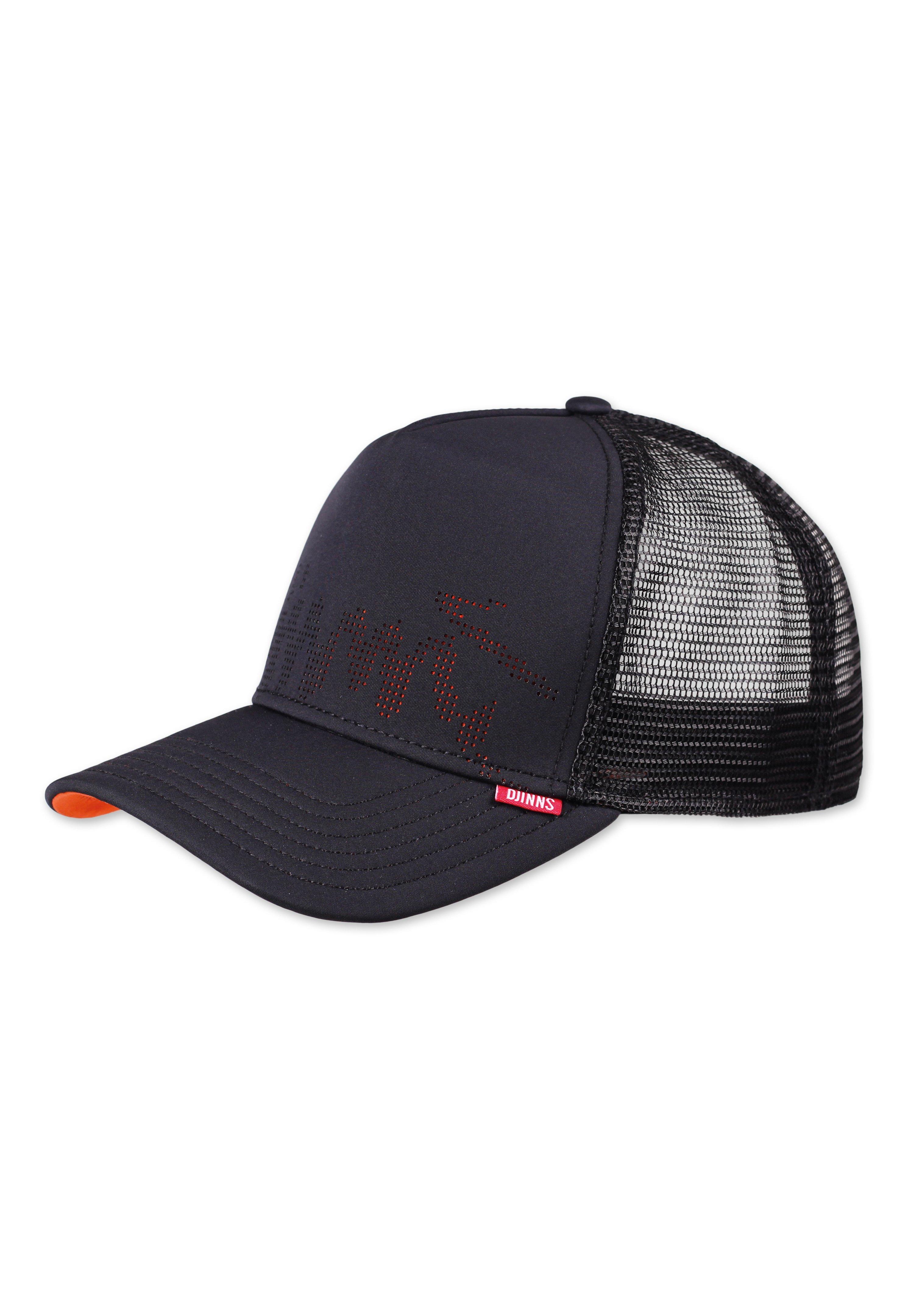Herren TRUCKER  - Cap