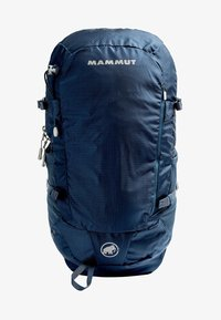 Mammut - LITHIUM SPEED - Tagesrucksack - blue - 2