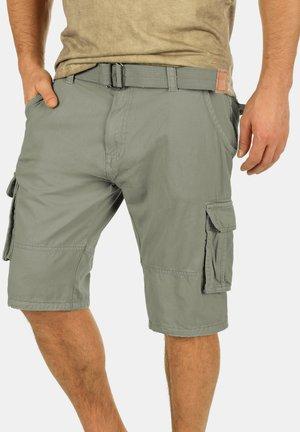 COSTA - Shorts - greige
