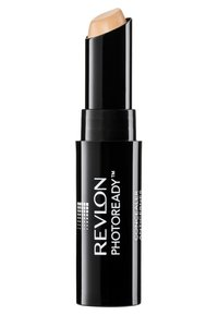 Revlon - PHOTOREADY CONCEALER STICK - Concealer - N°003 light medium - 0