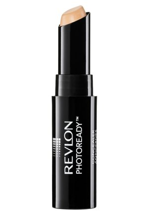 PHOTOREADY CONCEALER STICK - Correcteur - N°003 light medium