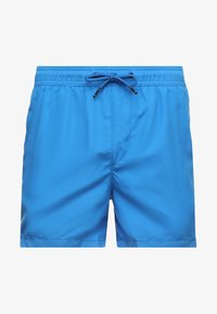 Jack & Jones - JJI CALI SWIM - Plavky - french blue - 2