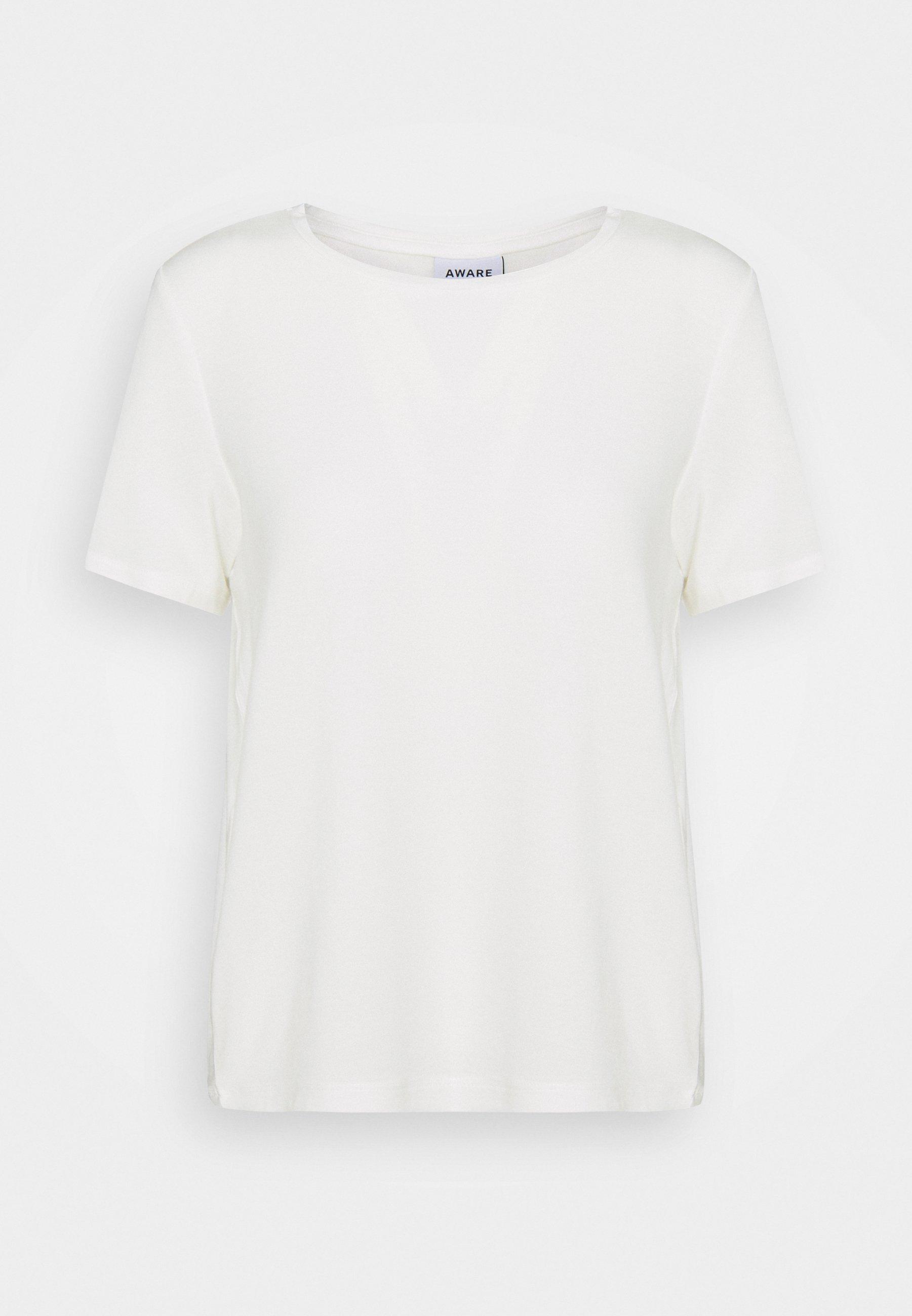 Femme VMAVA - T-shirt basique