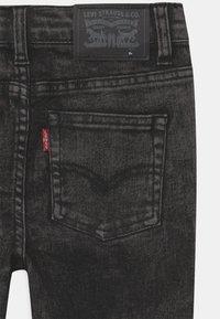 Levi's® - SKINNY TAPER - Jeans Skinny Fit - banks - 2
