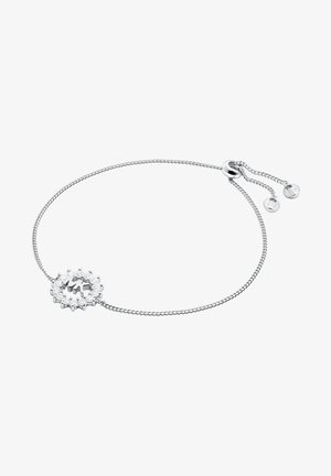 WOMEN JEWELRY PREMIUM - Bracelet - silver