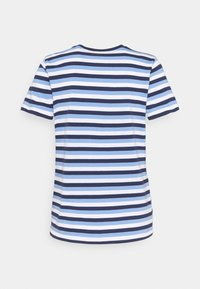 Polo Ralph Lauren - Print T-shirt - navy - 6