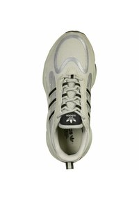 adidas Originals - HAIWEE - Sneakers - metal grey - 1