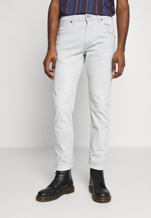 MWZ - Jeans slim fit - blue rhapsody