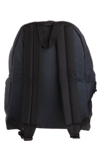 Eastpak - PADDED PAK'R/CORE COLORS - Rucksack - midnight - 1
