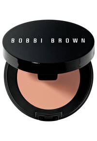 Bobbi Brown - CORRECTOR - Concealer - light to medium bisque - 0
