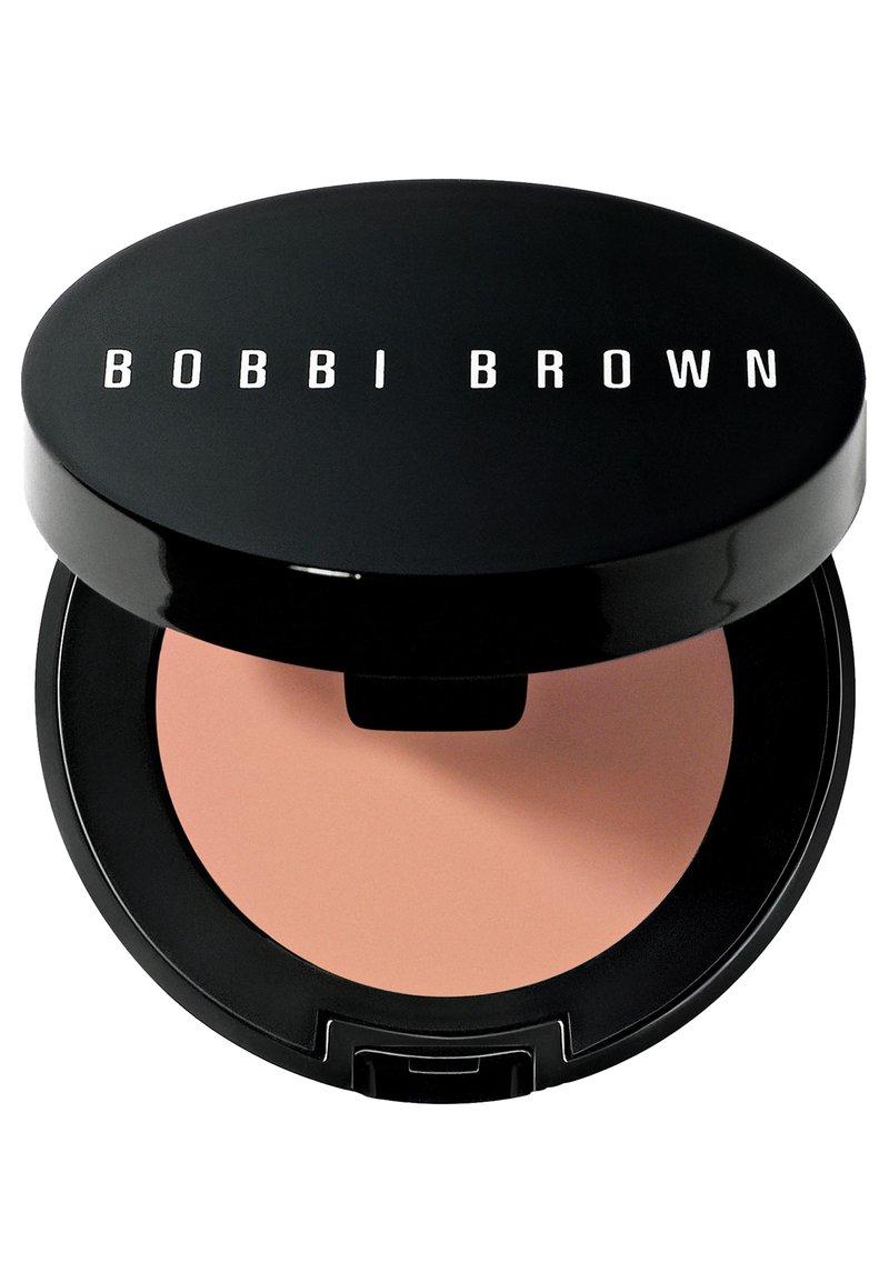 Bobbi Brown - CORRECTOR - Concealer - light to medium bisque