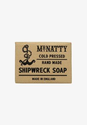 SHIPWRECK SOAP - Fast tvål - -