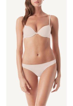 BELLISSIMA - Push-up bra - off-white