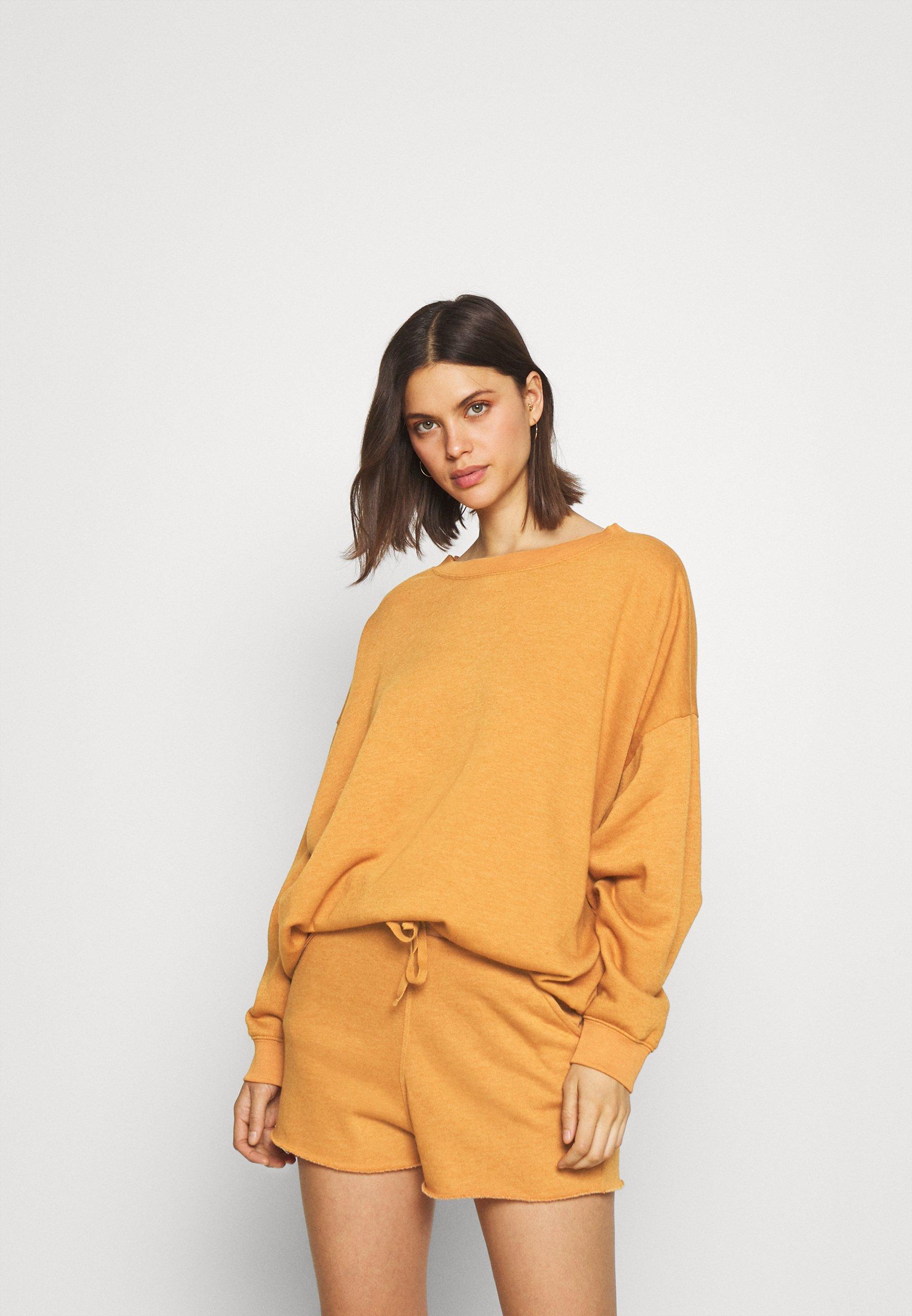Femme KELLY  - Pyjama