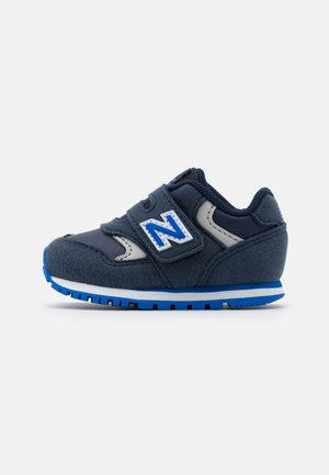 IV393CNV - Sneakers - navy