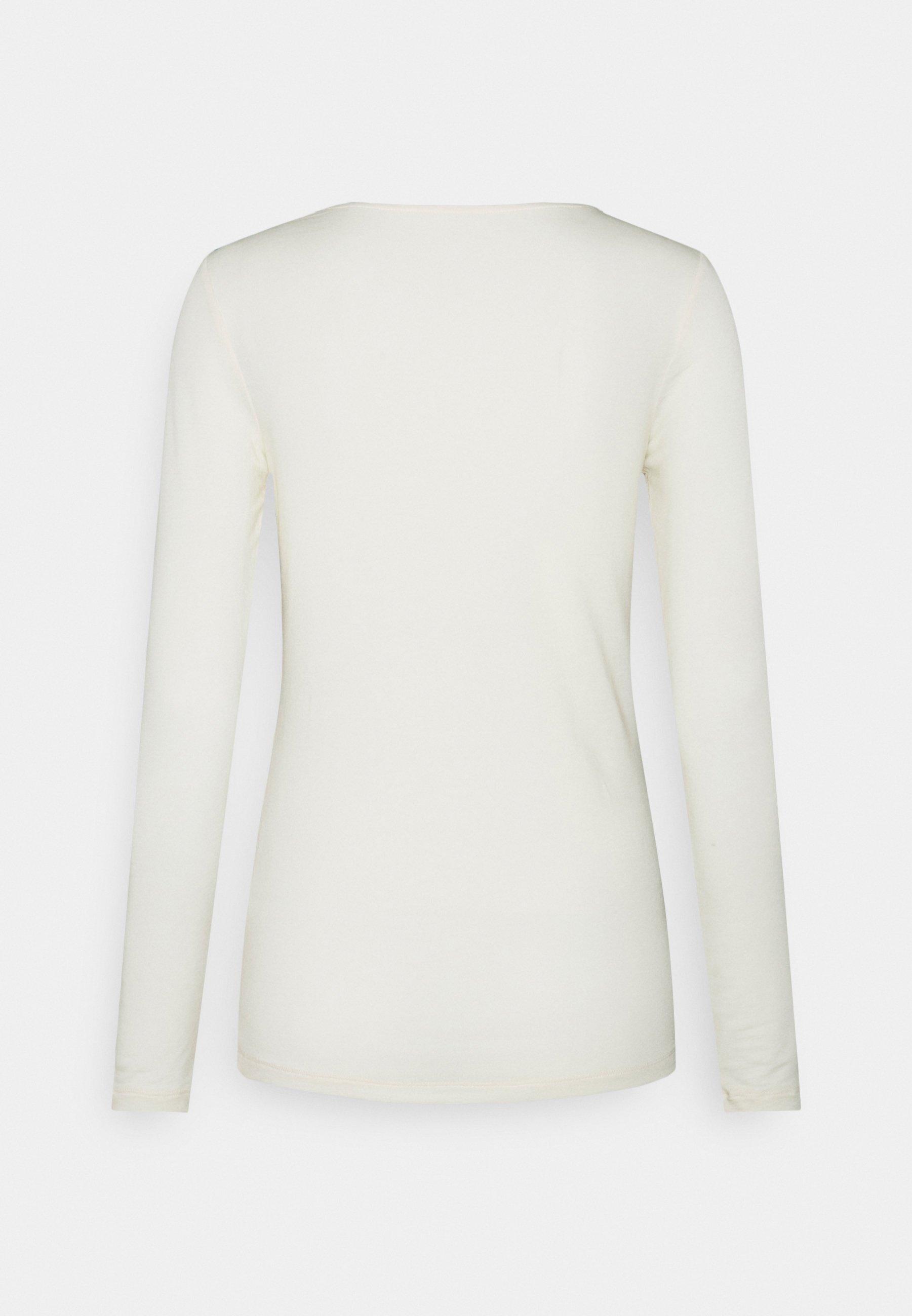 Donna EVER COSY LONG SLEEVE - Maglia del pigiama