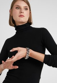 Vitaly - INTEGER - Bracelet - stainless steel - 4